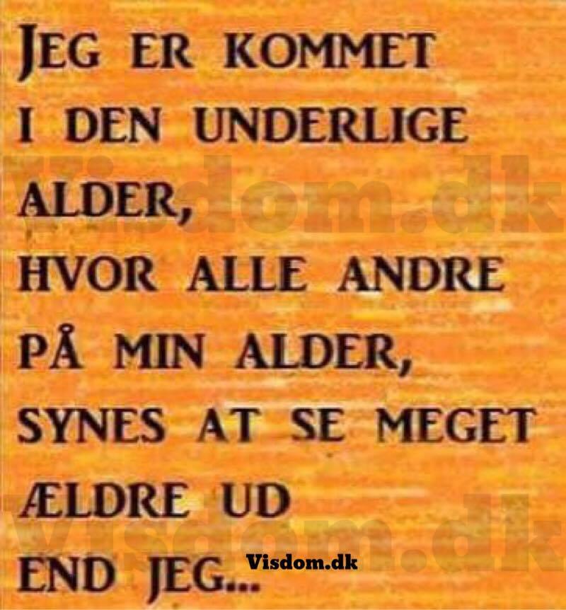 underlige citater jeg er kommet i den..   find dine citater på .visdom.dk underlige citater