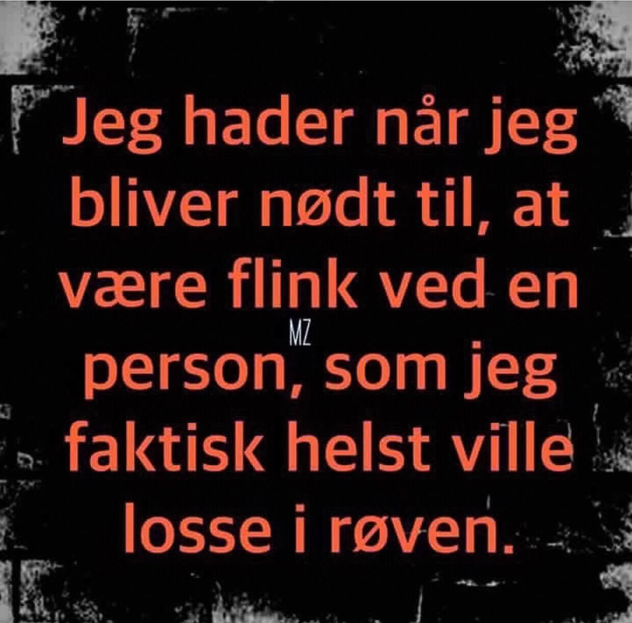 jeg hader dig citater flink   Danmarks bedste citater, digte og ordsprog, Samlet på  jeg hader dig citater