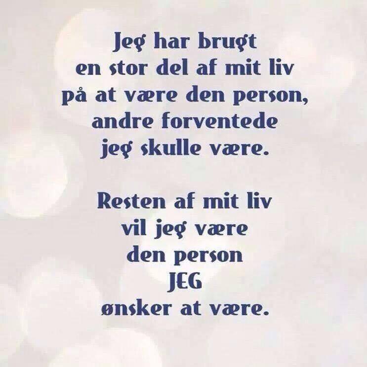 livs citater dansk liv   TOP citater på dansk og engelsk. Visdom.dk er nordens største. livs citater dansk