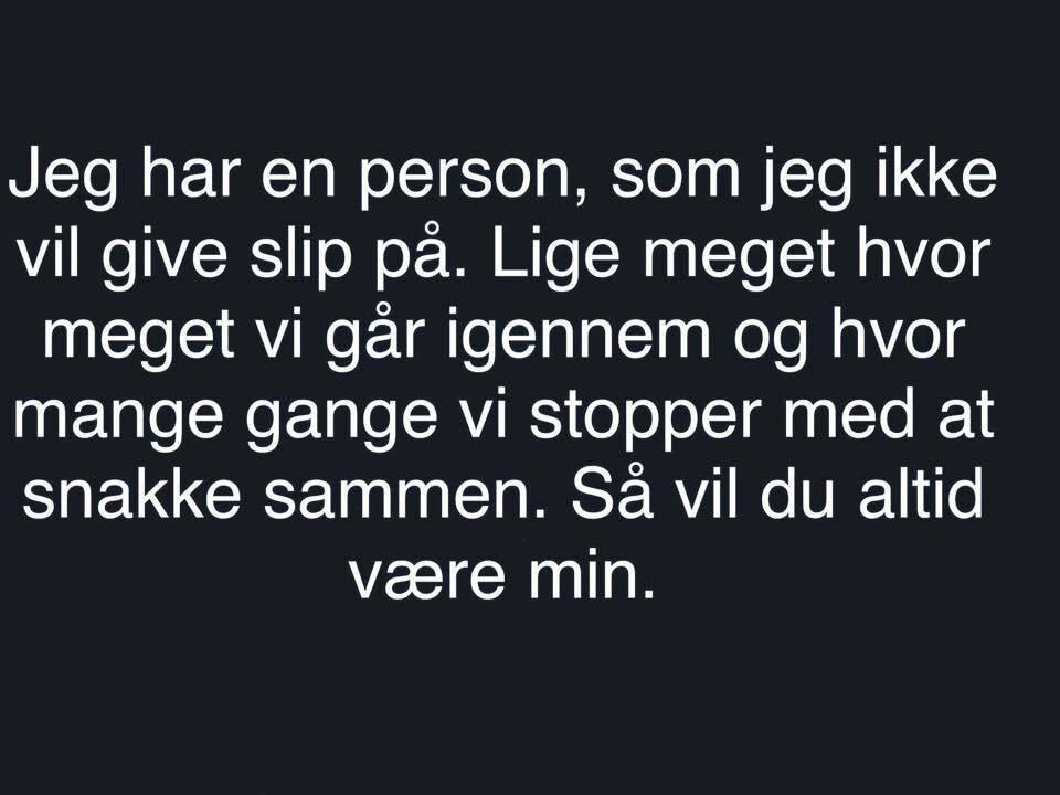 citater om at give slip Jeg har en person, som jeg ikke vil give slip på   .visdom.dk citater om at give slip