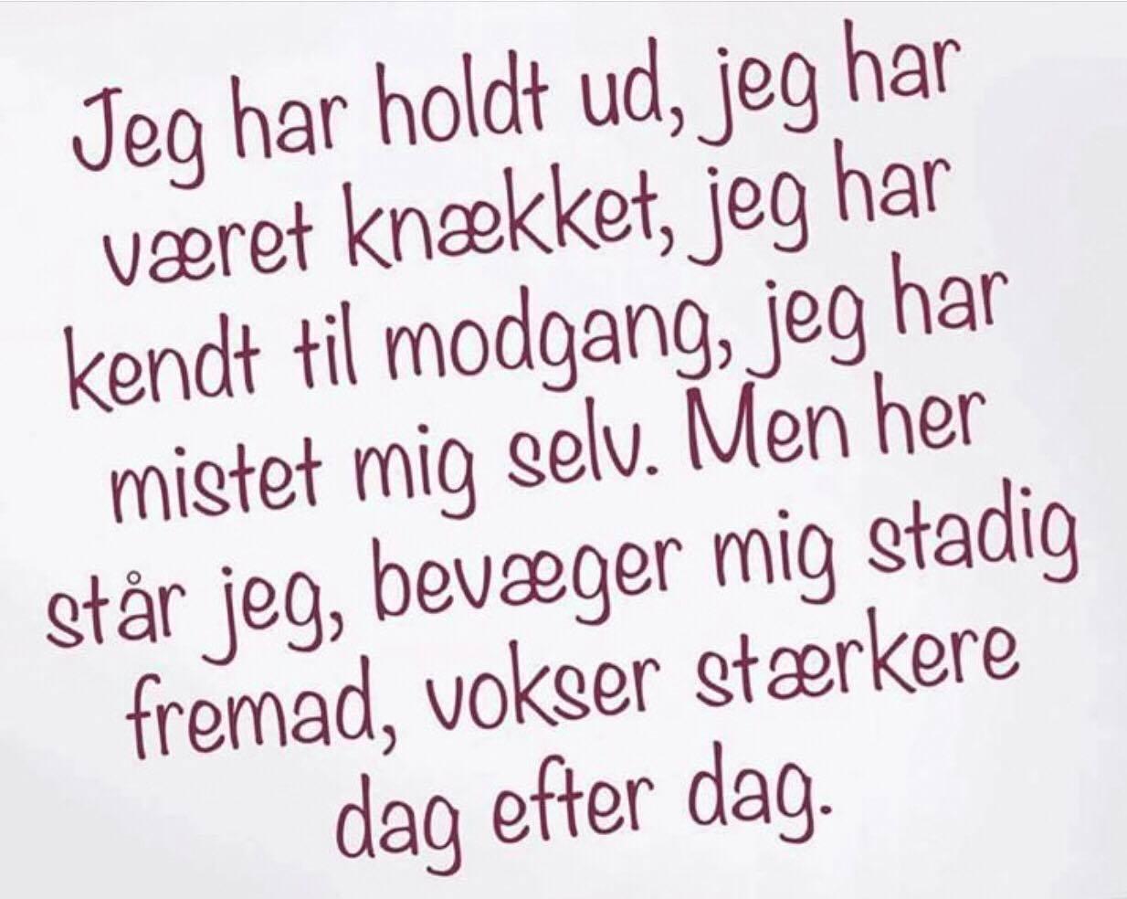 små kærligheds citater citater   Danske citater, Nordiske citater, Berømte citater  små kærligheds citater