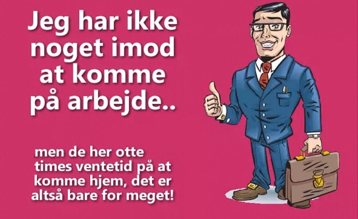 citater om arbejde arbejde   Danmarks sjoveste humor side, Danmarks bedste citat side.. citater om arbejde