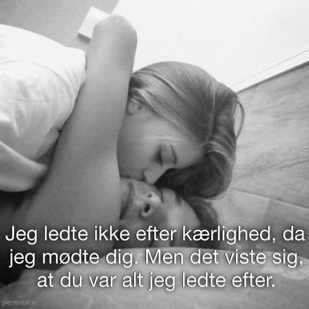 kærligheds citater kærlighed  Danske citater, Kærligheds citater, Visdom.dk har  kærligheds citater