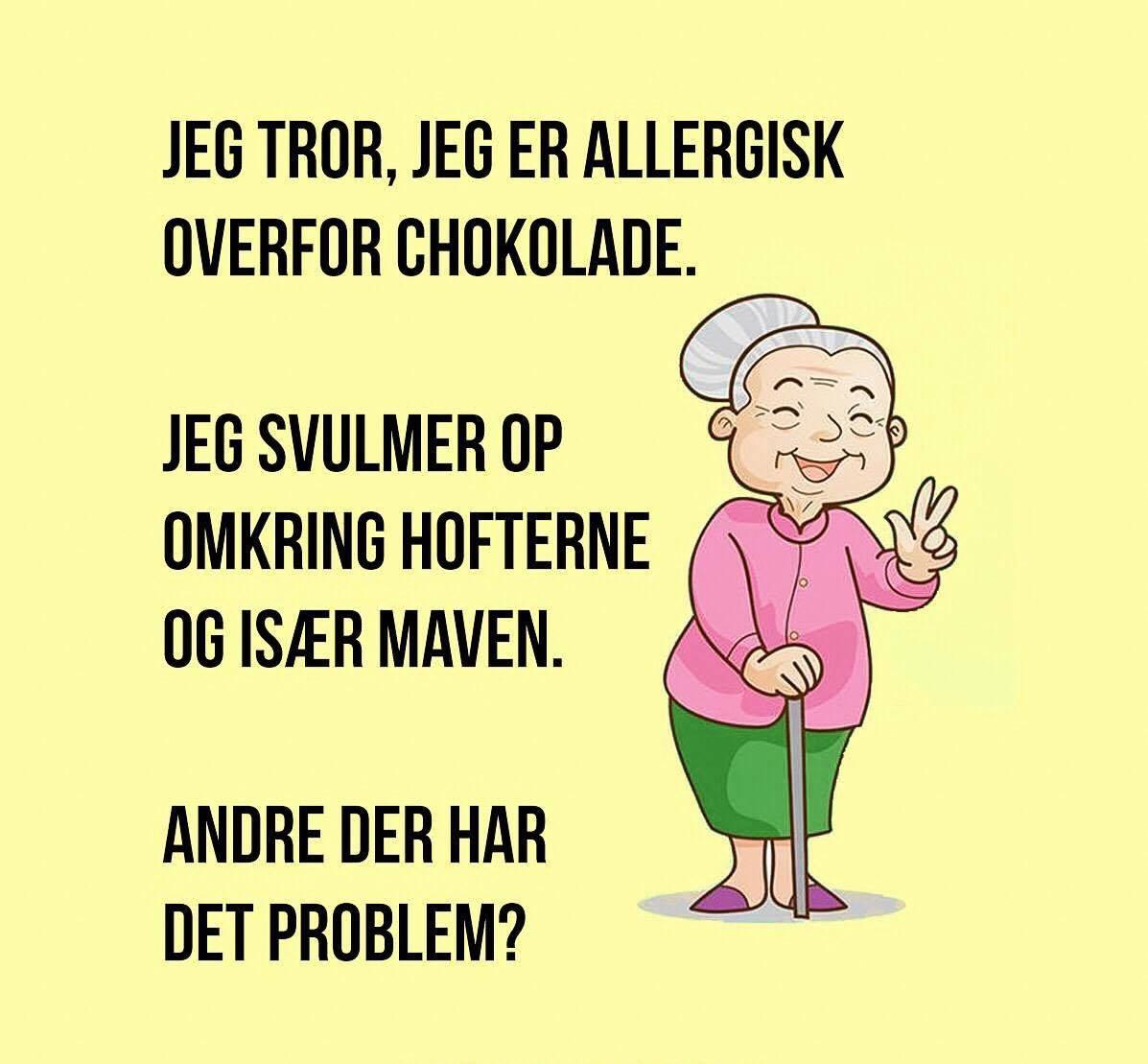 citater om chokolade chokolade   Danmarks sjoveste humor side   Velkommen til visdom.dk citater om chokolade