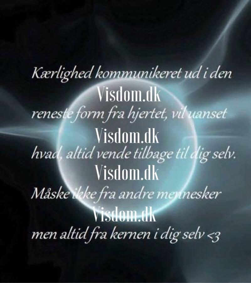 hvad er kærlighed citat kærlighed   Citater, Digte & ordsprog. Visdom.dk er danmarks største. hvad er kærlighed citat