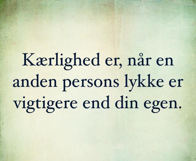 små kærligheds citater Kærlighed   Danmarks bedste citater Velkommen til Visdom.dk små kærligheds citater