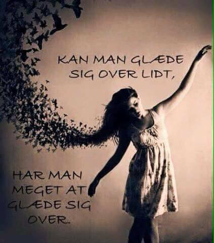 citater om glæde glæde   Citater om kærlighed og lykke, Visdom.dk har samlet  citater om glæde