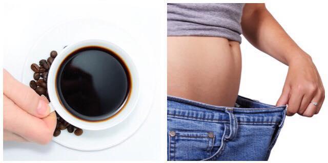 Kom disse 3 ingredienser i din kaffe, og du vil forbrænde fedt som aldrig før!
