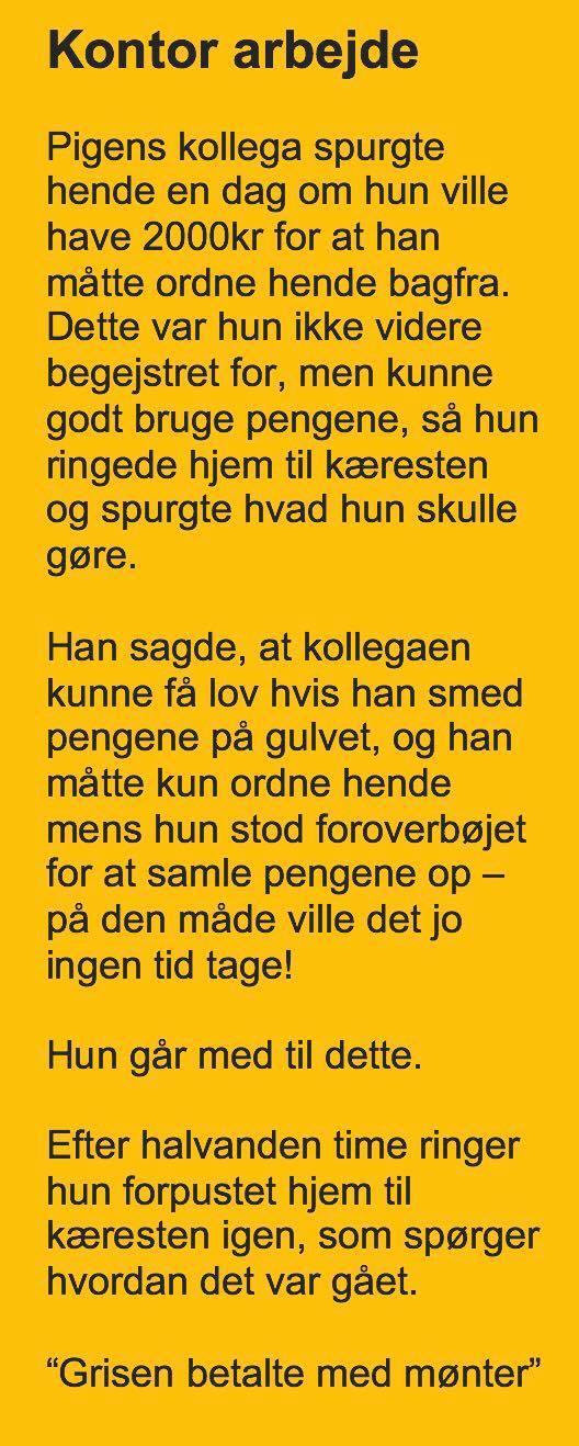 sjove citater om arbejde Kontor   Sjove vittigheder, Gode jokes, Visdom.dk lover at give  sjove citater om arbejde