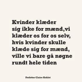 sjove citater om mænd Kvinder   Sjove danske jokes, Visdom.dk har danmarks bedste udvalg  sjove citater om mænd