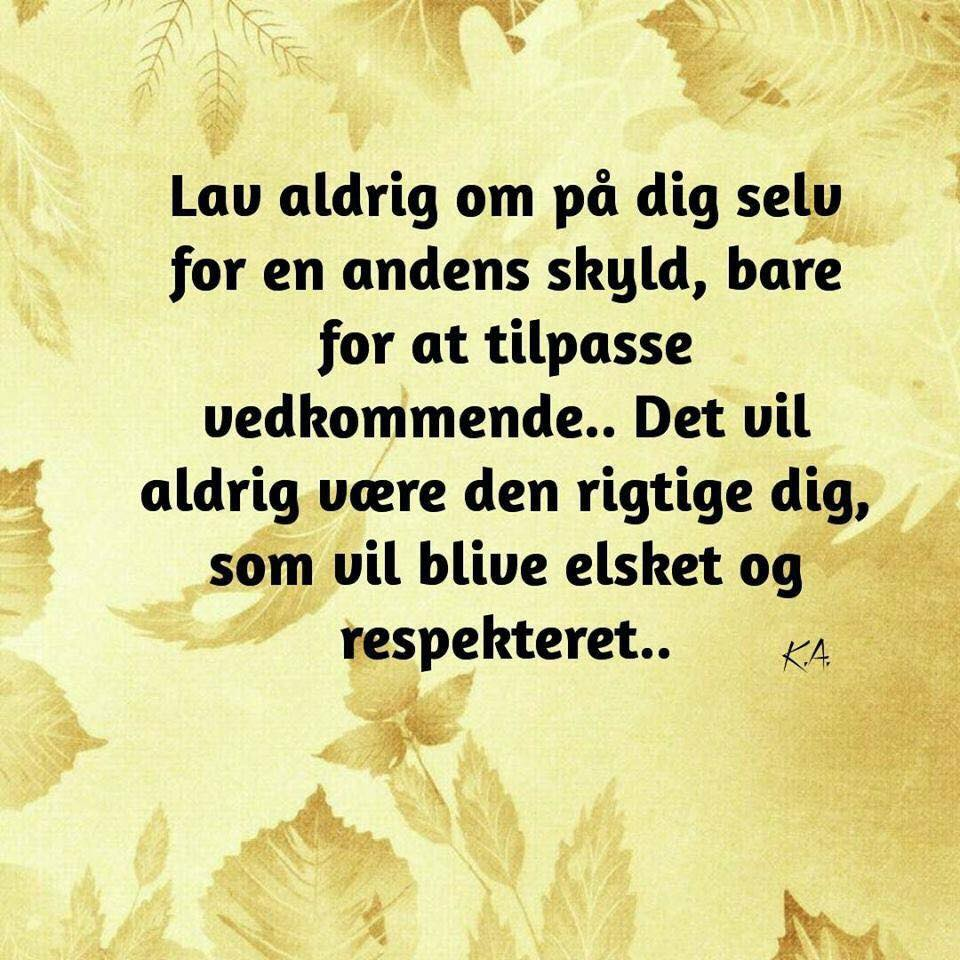 citater om dig selv Lav   TOP Citater på Dansk og Engelsk   Visdom.dk citater om dig selv