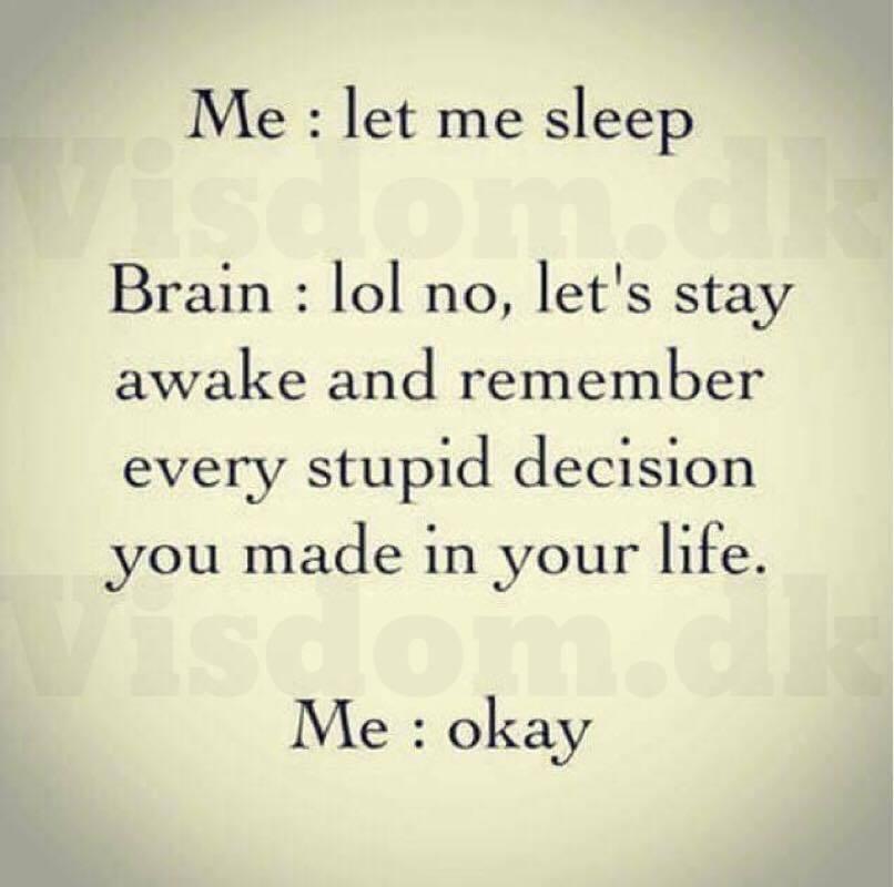 engelske citater om livet me: let me sleep   find alt i engelske citater og ordsprog på   engelske citater om livet