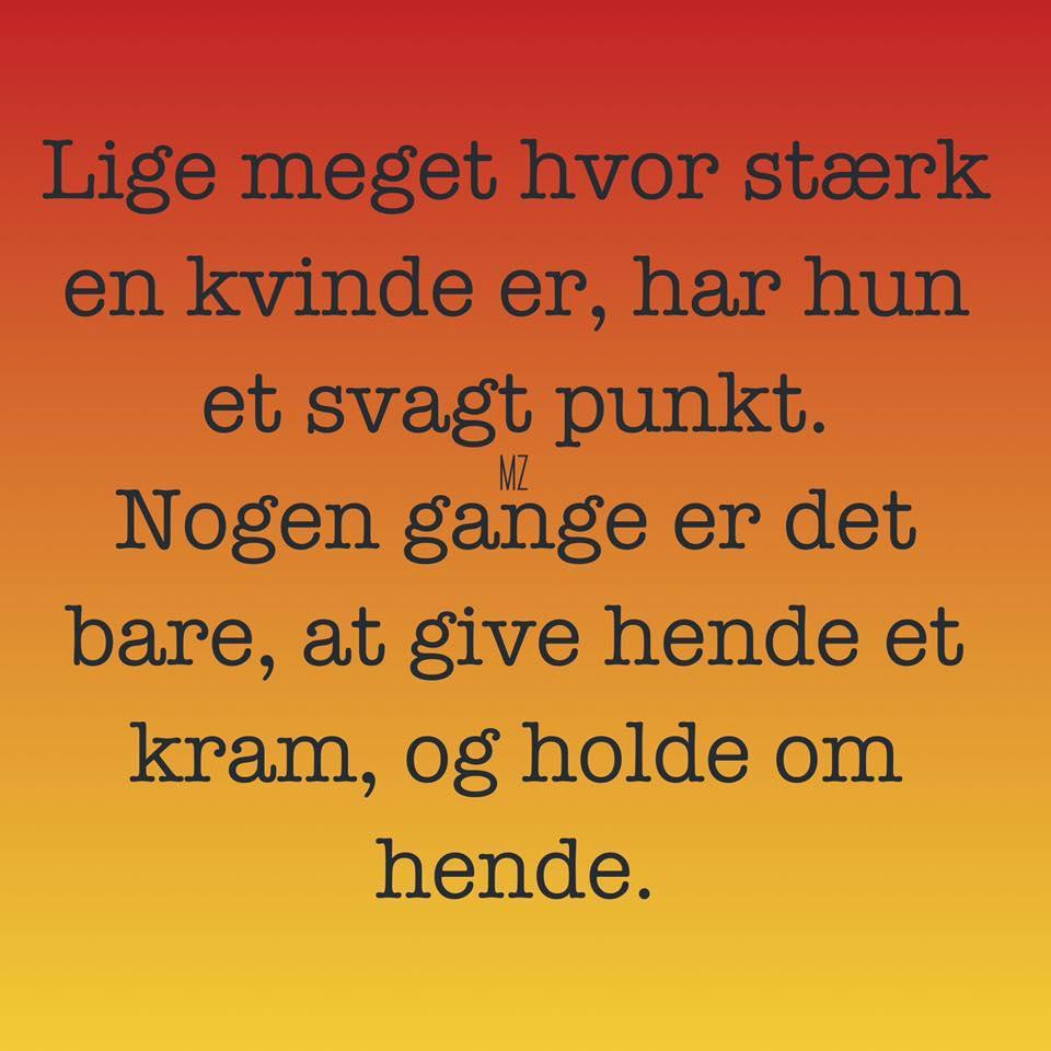 citater om stærke kvinder Stærk   Danske citater, Visdom.dk har de førende og bedste citater  citater om stærke kvinder