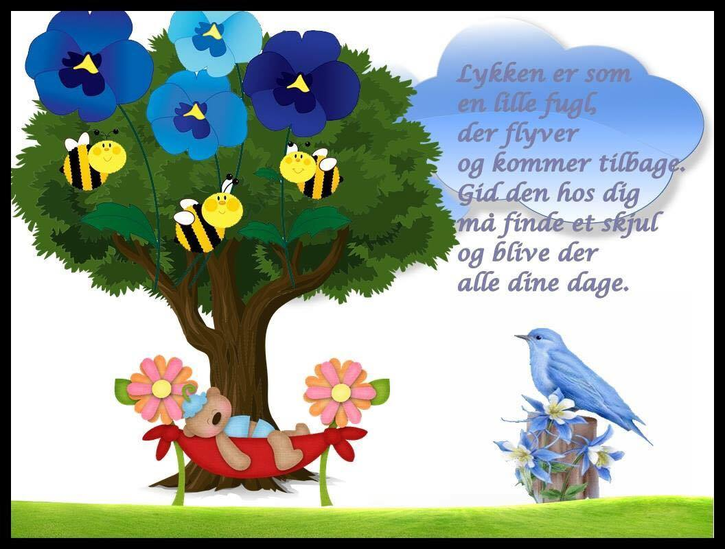 lykken er citater lykke   Søde citater om lykke, Kærlighed og venskaber. Visdom.dk  lykken er citater