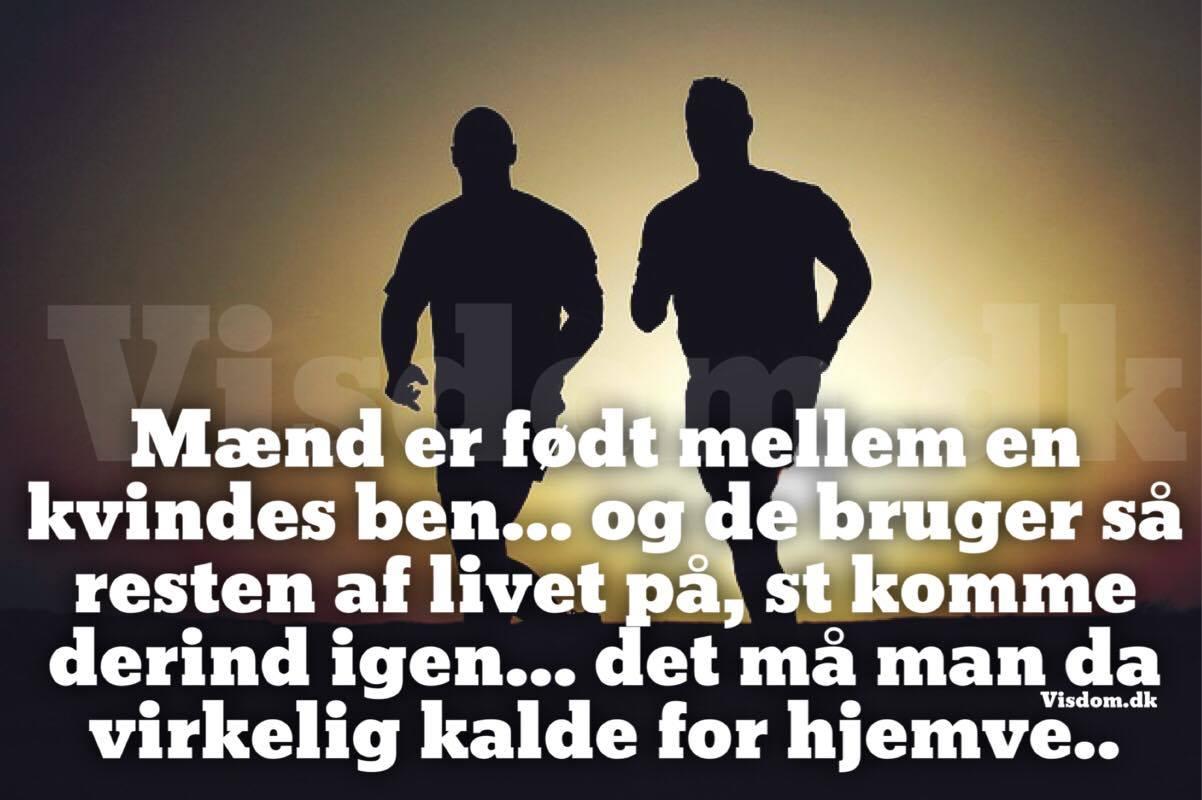 citat mænd livet   Danmarks største citater, berømte citater finder du på  citat mænd