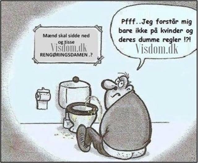 sjove citater mænd mænd..   find flere sjove billeder her på siden .visdom.dk sjove citater mænd