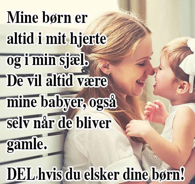 citater om babyer hjerte   Danmarks sødeste citat side   Visdom.dk har de bedste  citater om babyer