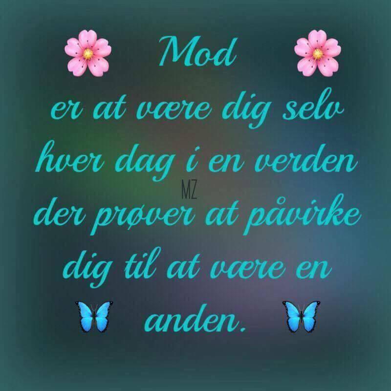 citater om at være sig selv verden   Danmarks smukkeste citater, citater om kærlighed og savn. citater om at være sig selv