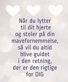 citater om hjertet hjerte   Danmarks største citat side. Berømte citater. citater om hjertet