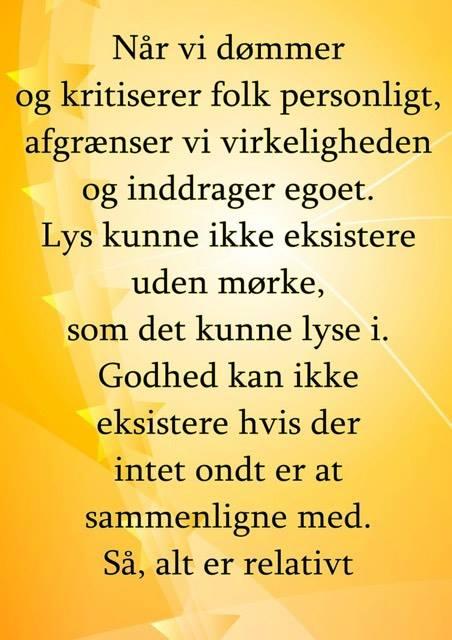 citater om lys og mørke motivation   Visdom.dk har samlet de bedste citater, digte  citater om lys og mørke