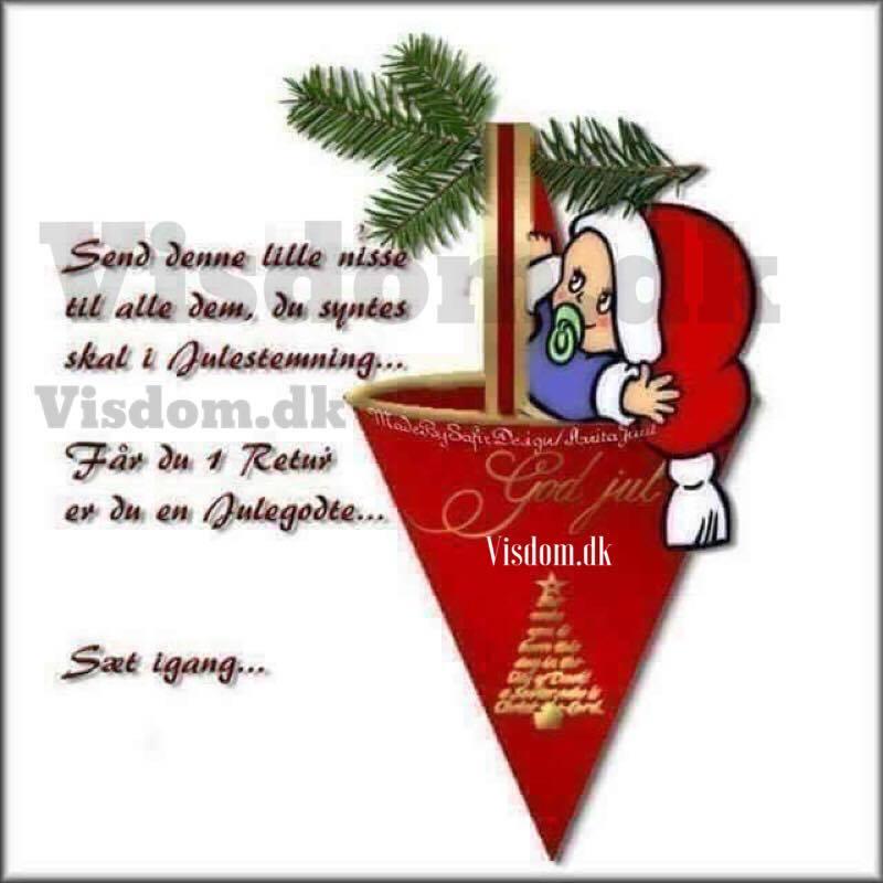 små jule citater nisse   julehilsner, søde citater om julen, vi har citater ved  små jule citater