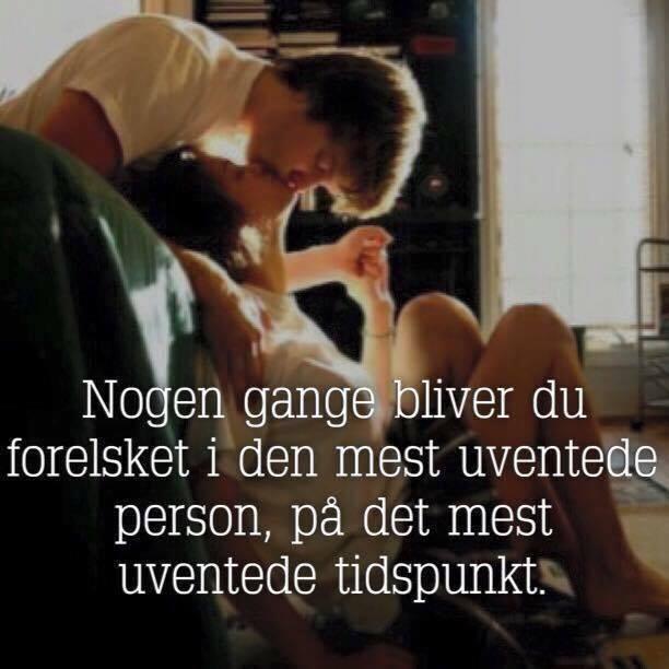 citater forelskelse forelsket   Danmarks smukkeste citater, TOP citater. Besøg os nu. citater forelskelse
