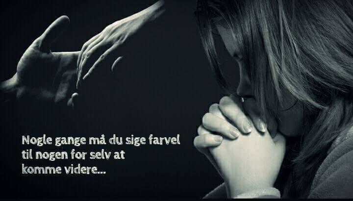 citater om farvel farvel   Danmarks smukkeste citater Visdom.dk har danmarks største. citater om farvel