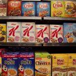 Ny test overrasker: Din morgenmad er slet ikke så sund, som du regner med