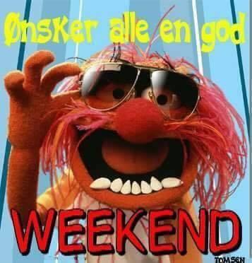 god weekend citater weekend   Danmarks største udvalg af citater og flotte budskaber. god weekend citater