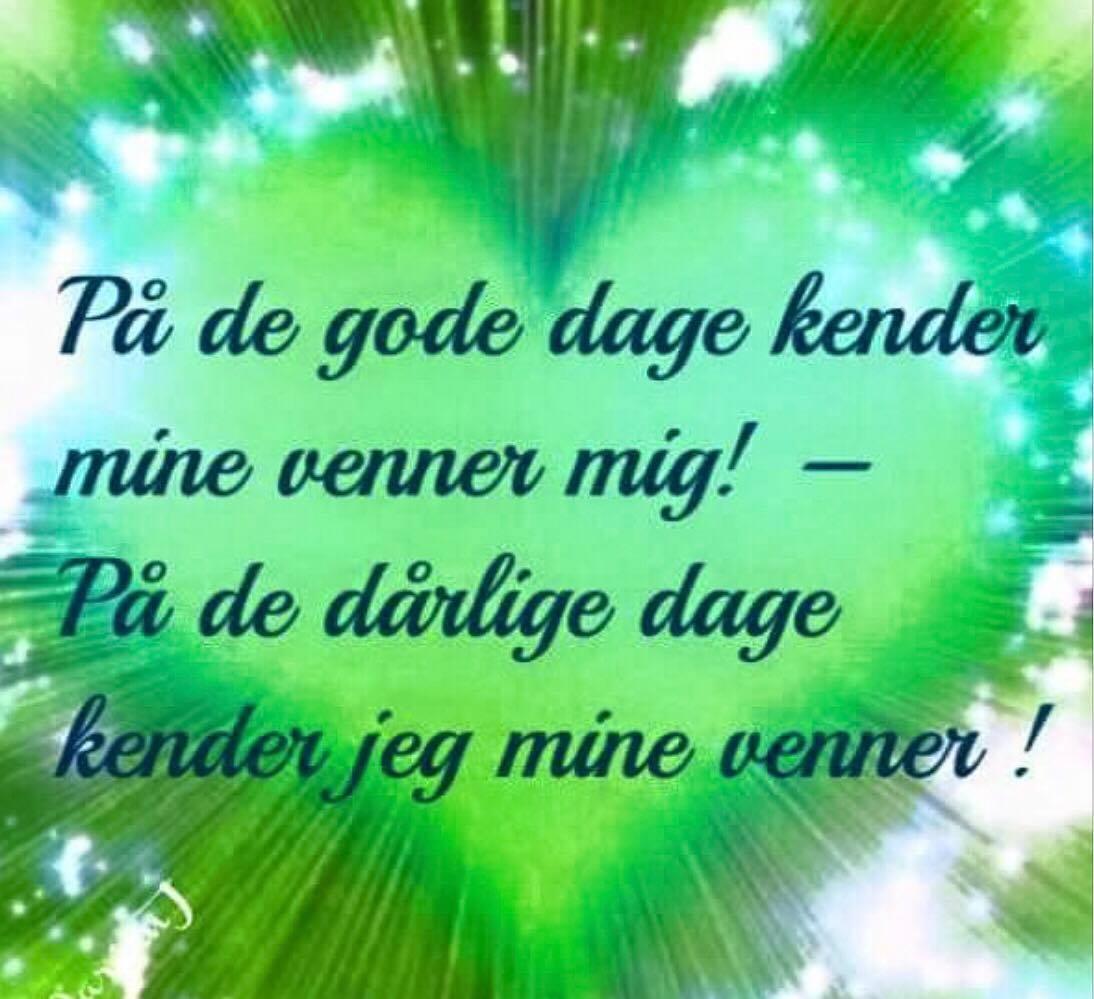 dårlige venner citater dage   Danmarks bedste citater, Visdom.dk har danmarks største  dårlige venner citater