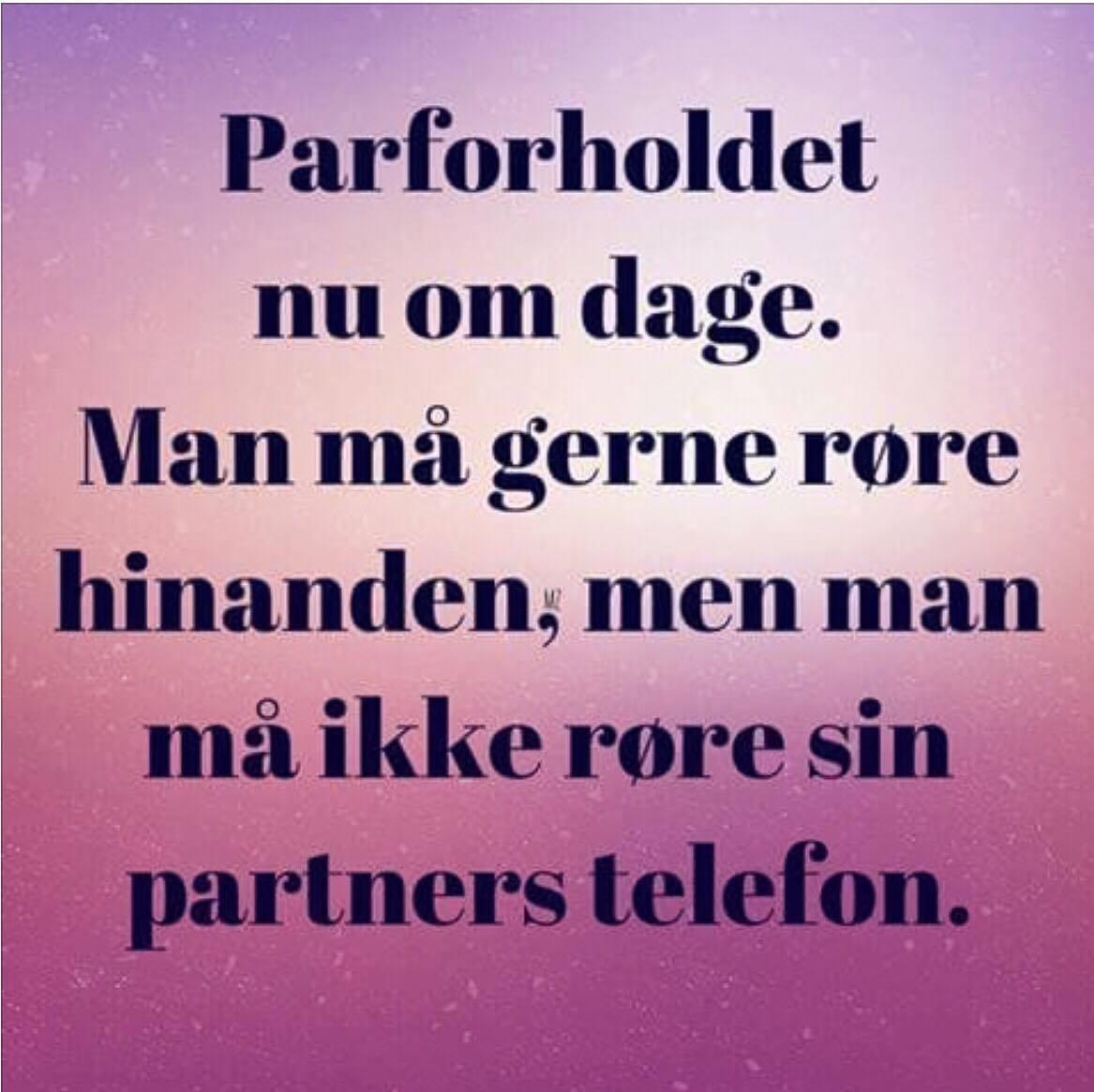 citater om parforhold parforholdet   Danmarks bedste citater, Sjove og gode ordsprog  citater om parforhold