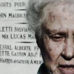 Hendes elskede mand forsvandt kun 6 uger efter deres bryllupsdag – 70 år senere får alle et chok over den hjerteskærende sandheden