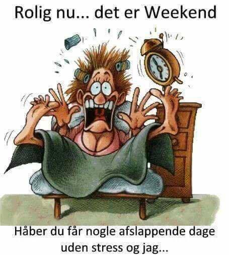 sjove citater om weekend weekend   Danmarks sjoveste billeder   Visdom.dk sjove citater om weekend