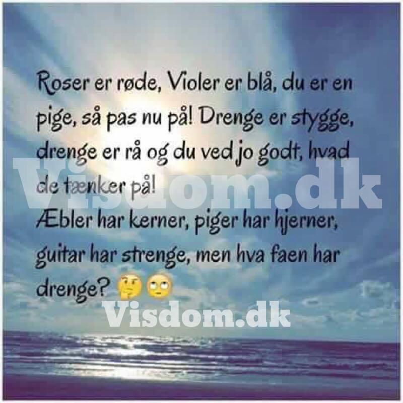 citater om roser Roser er røde..   Visdom.dk citater om roser