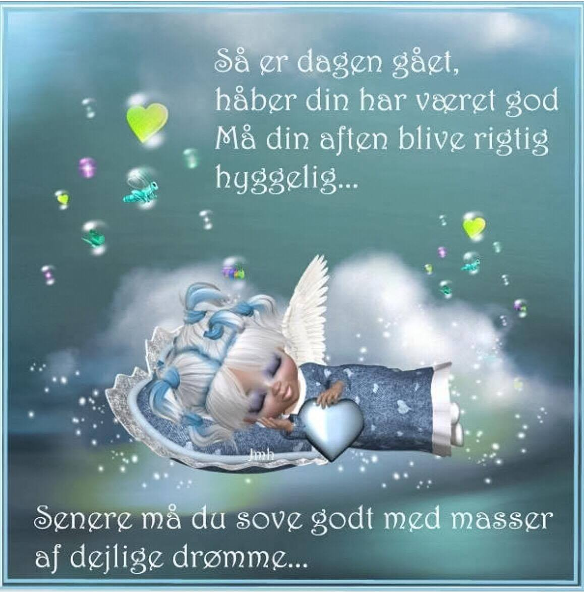 dejlige citater dagen   Danmarks sødeste citater visdom.dk har det største citat  dejlige citater