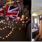 Selvmordsbomberen dræbte mere end 22 – men 50 børn vendte sikkert hjem takket være 1 kvinde