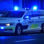 Politiet efterlyser fire mænd efter grusom voldtægt!