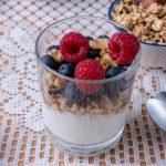 Advarsel: Populær morgenmad trækkes tilbage –solgt i hele landet