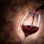 Ny forskning: Rødvin er godt for dine tænder og modvirker caries