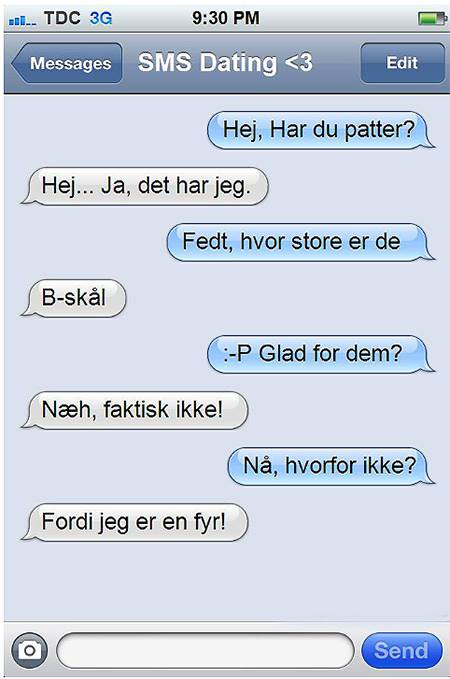 svarte damer sms sex chat
