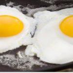 spejlægget får sig en overhaling: Se den nye madtrend som bliver delt på de sociale medier