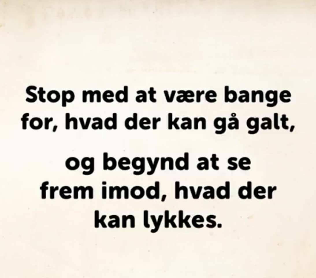 citater om visdom Stop   Danmarks største citat side   Visdom.dk har nordens  citater om visdom