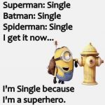 Superman: Singel – Batman: Singel –