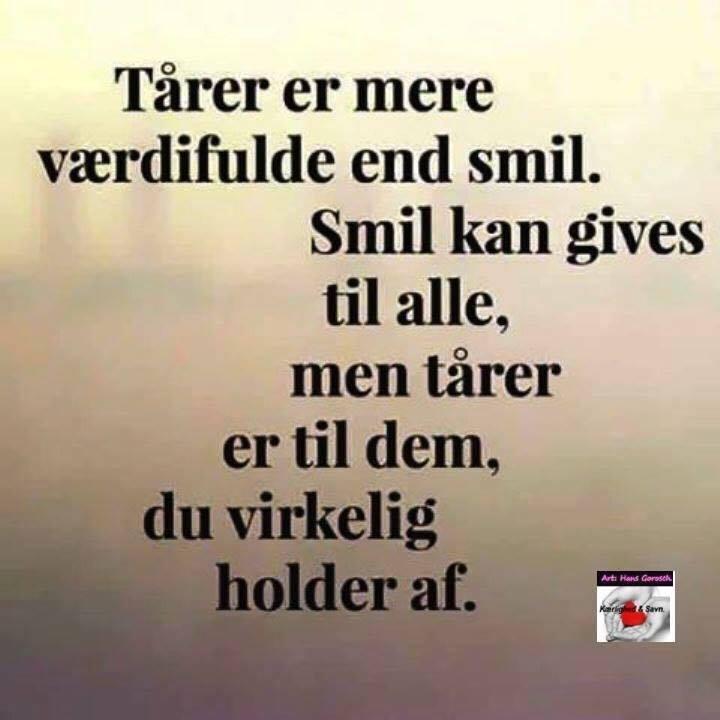 citater om et smil værdifulde   Danmarks bedste citater. Visdom.dk har samlet nordens  citater om et smil