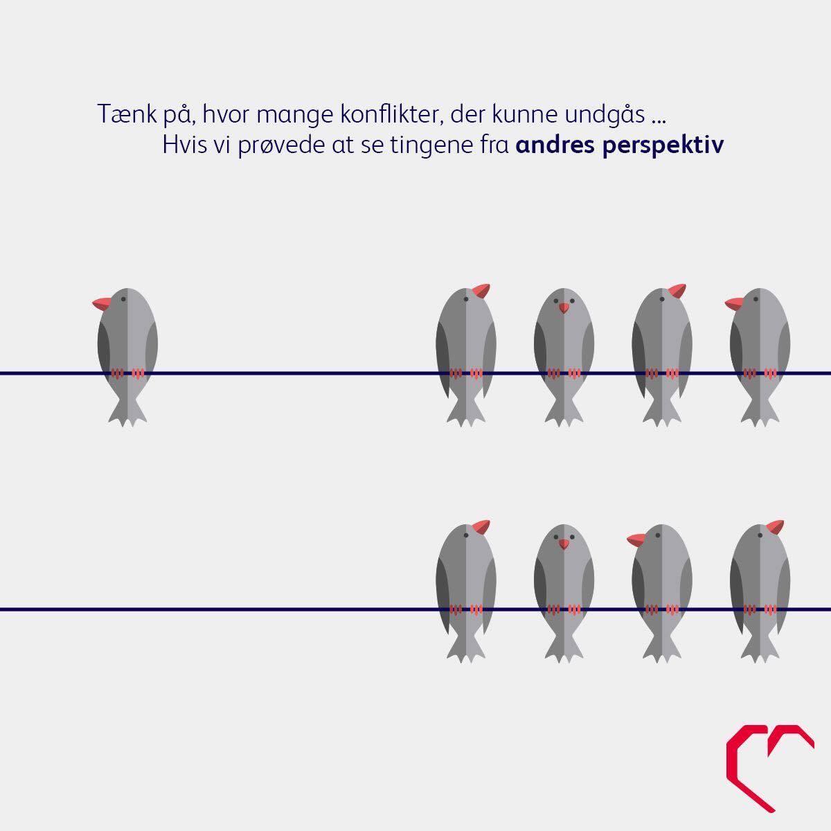 citater om samarbejde motivation   Visdom.dk har samlet de bedste citater, digte  citater om samarbejde