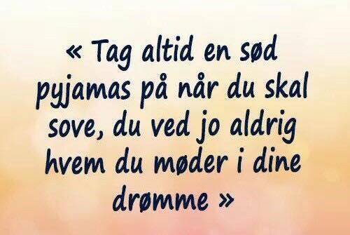 citater om drømme drømme   Danmarks smukkeste citater og flotte budskaber, Visdom.dk citater om drømme