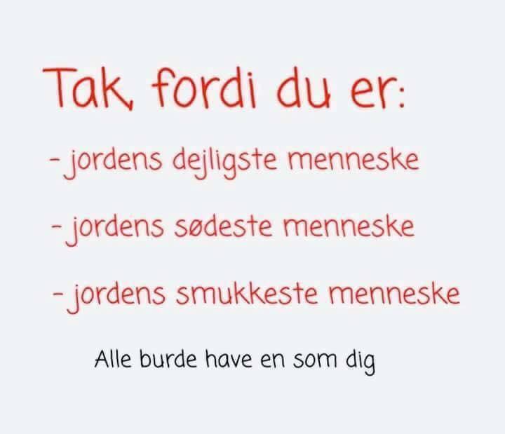 smukke citater Tak   Smukke citater, kærligheds citater flotte budskaber Visdom.dk smukke citater