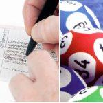 Teenager vinder enorm lottogevinst – Det han vælger at gøre med pengene går lige i folks hjertet