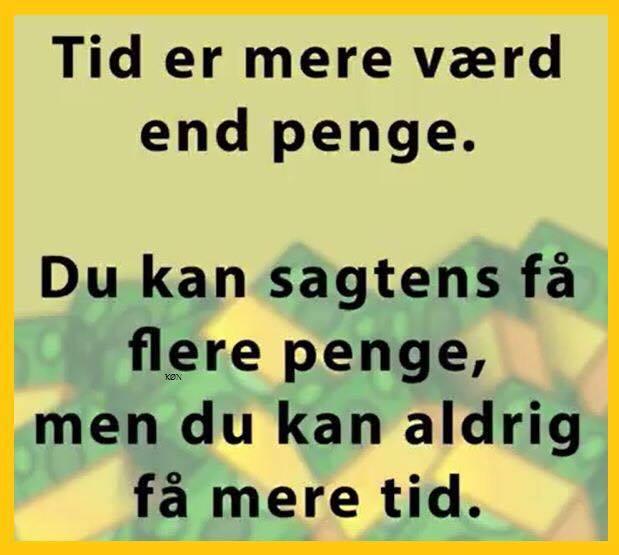 citater om penge Tid   Danmarks bedste udvalg af citater   Visdom.dk citater om penge