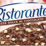Til alle der elsker Pizza og chokolade: Så er der gode nyheder her.